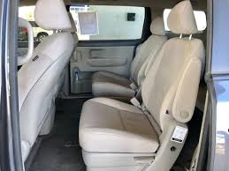 2017 kia sedona l fwd van to see full size photo viewer
