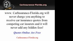 how do you get your car insurance down best auto 2017 no down payment