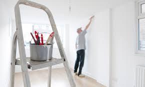 interior paintingRobinsons Pro Painting  60 Off  Groupon