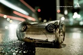 drunk driving ads that aren t creatively impaired osocio abramet drinking and driving 2 · abramet drinking and driving 3