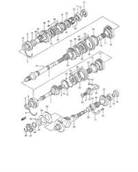 geo nilfisk gm diagram questions answers pictures fixya diagram of a 5 speed manual transmission for a 1994 geo tracker try these websites autozone com and alldatadiy com if all fails stop by your