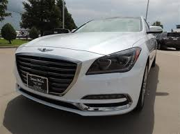 new genesis inventory sterling mccall group new and used car dealers in houston texas