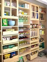 pantry shelf depth pantry shelf spacing pantry shelf depth large size of kitchen pantry shelving shelf