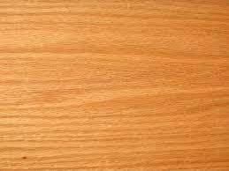 oak wood for furniture. Wonderful Furniture Manly  Intended Oak Wood For Furniture