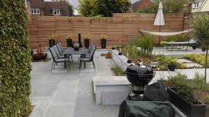 Small Picture Wendover garden design and build services JS Scapes