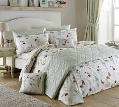 vintage style duvet covers uk the duvets