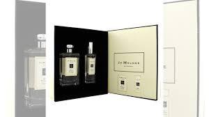 <b>Набор Jo</b> Malone <b>Одеколон</b> Wild Bluebell 30 ml + 100 купить в ...