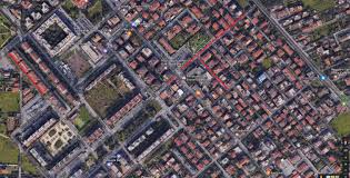 News - Città di Ciampino - Sito Istituzionale