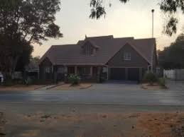 4 Bedroom House To Rent In Florida   Roodepoort