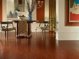 how to care laminate flooring 1022x768