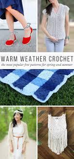 All Free Crochet Patterns Best Inspiration Design