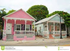 key west style home designs. florida key west style home plans designs