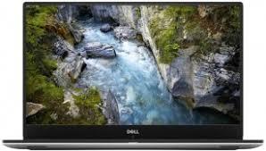 <b>Ноутбуки Dell Precision</b> цена в кредит, купить <b>ноутбук</b> Делл ...