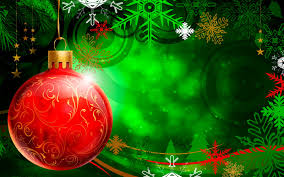 christmas background wallpaper. Fine Background 1920x1080 Christmas Background Wallpapers  Wallpapers9 Intended Wallpaper R