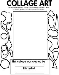 art coloring pages. Unique Coloring Inside Art Coloring Pages I