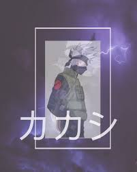 Enjoy our curated selection of 81 akatsuki (naruto) wallpapers and background images. Ps4 Naruto Aesthetic Wallpapers Wallpaper Cave