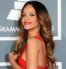 hair color trends spring 2015. full size of hairstyles ideas:spring hair and makeup trends 2015 spring color