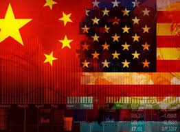 Den USA wird es nicht gelingen, eine weitere Farbrevolution in China zu provozieren