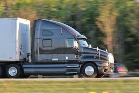 otr driver 8 facts about the truck driver way of life careerbuilder