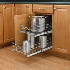 kitchen cabinet shelving cool and ont classy of organization ideas storage shelves hbe with pull out rolling rev shelf cabinets organizers adding