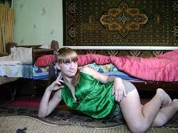 Pink russian pre teens 18