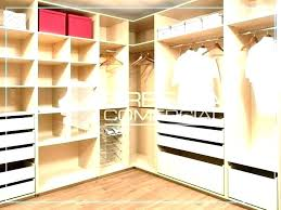 best walk in closet designs awesome walk in closets amazing walk in closets walking closet beautiful best walk in closet designs