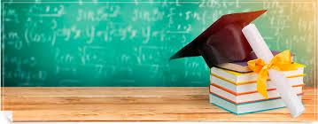 Проверить диплом через росреестр чтобы было соответствие со своим новым статусом Конечно покупку диплома можно осуществить у нас в проверить диплом через росреестр голове должны быть