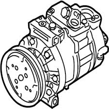 7p0121070af also jetta engine diagram further vw routan engine coolant in addition 1k0820859sx as well showassembly