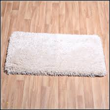 latex backed rugs. Latex Backed Rugs Washable
