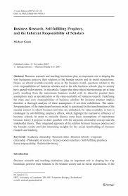 motivation essay sample for scholarship home based internet work  motivation essay sample for scholarship