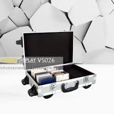 Display Binders With Stand display binder 85