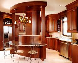 Small Picture home depot kitchen design Change Your Kitchen with Your Home