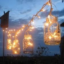 outdoor wedding reception lighting ideas. Here Are Some Outdoor Lighting Ideas: Wedding Reception Ideas T