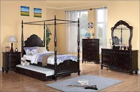 Bedroom Marvelous Marlo Furniture Bedroom Sets Marlo Furniture