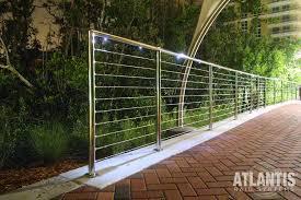 led deck rail lights. Micro Star™ LED Lighting In Florida Led Deck Rail Lights T