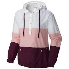 plus size columbia jackets columbia jackets on sale on sale columbia pfg harborside