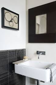 Small House Bathroom Design Simple 48 Small Bathroom Ideas Best Designs Decor For Small Bathrooms