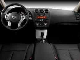 Nissan Altima Interior Dimensions - Home Decor 2018