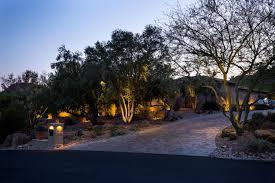landscape fx luminaire landscape and architectural lighting fx luminaire on landscape lighting path lights