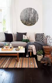 Natural Living Room Design Natural Living Room Designs