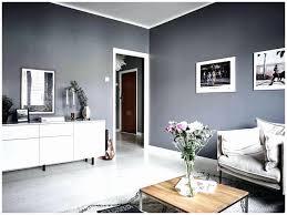 Wandfarbe Grau Schlafzimmer Part 5 Planen Von Kleines Schlafzimmer Ideen