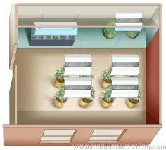 basement grow room design. Excerpt Basement Grow Room Design I
