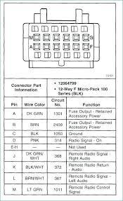 2000 chevy s10 radio wiring diagram pickup radio wiring diagram 2000 chevy s10 radio wiring diagram pickup stereo radio wiring diagram 2000 chevy blazer radio wiring