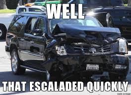 cadillac meme memesuper cadillac memes cadillac escalade meme cadillac car meme cadillac image about wiring diagram