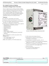 lutron dimmer s2l switch wiring diagram 04 expedition fuse box Light Switch Wiring Diagram For Lutron Skylark lutron dimmer s2l switch wiring diagram nissan x trail wiring diagram lutron dimmer 3 way wire Light Switch Connection Diagram