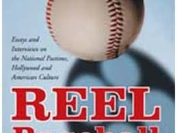 baseball essay baseball reel baseball essays and interviews baseball reel baseball essays and interviews on the