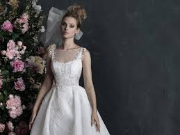 La Couture Wedding Planner Organizer