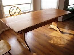 live edge round dining room table live edge counter height dining table live edge dining table portland oregon live edge dining table set