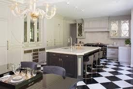20 20 Cad Program Kitchen Design Interior Awesome Ideas