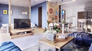 - Looking At 1 Bedroom Apartments In North-Las-Vegas